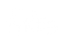 Little Tykes Preschool & Day Care Center Logo